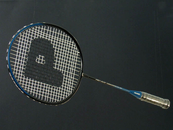 Ракетка для бадминтона Pro Court Pro-500