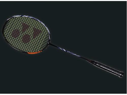 Ракетка для бадминтона Yonex Astrox 100ZZ