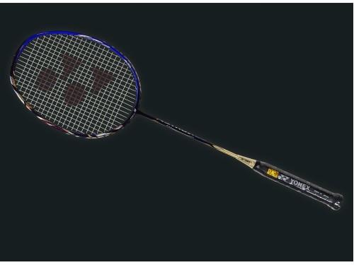 Ракетка для бадминтона Yonex Astrox 99 Blue