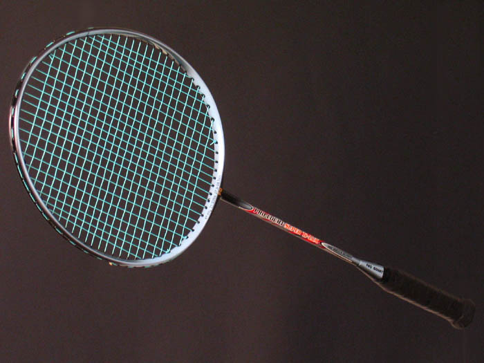Ракетка для бадминтона Pro Court Super Ti-Lux