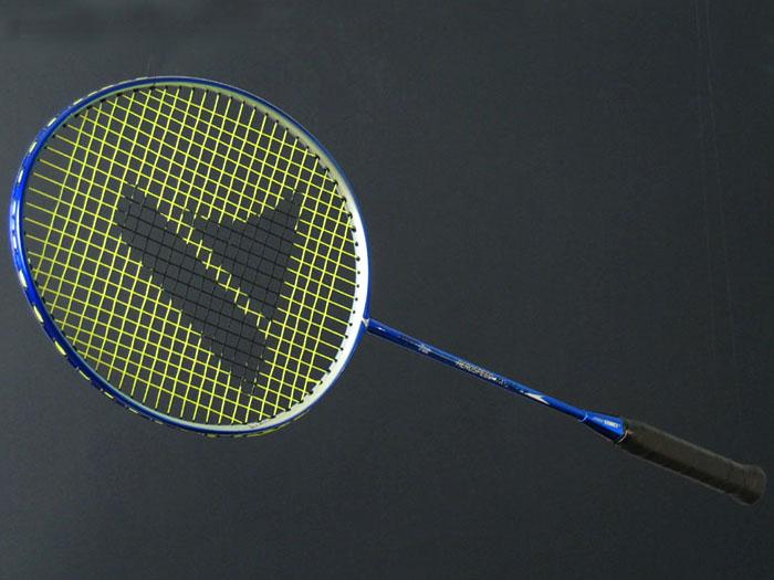 Ракетка для бадминтона Pro Kennex Aerospeed Muscle