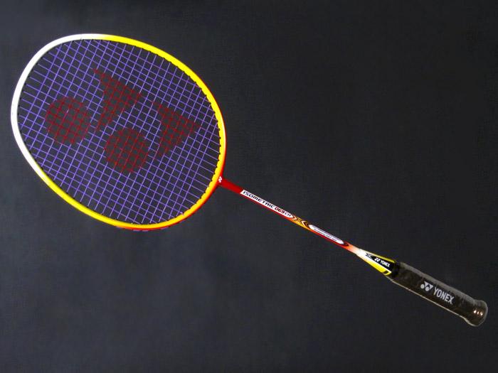 Ракетка для бадминтона Yonex Isometric 069 CH