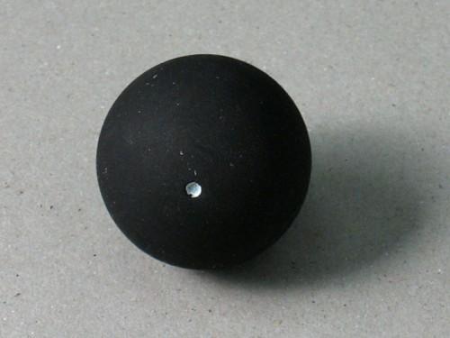Мяч для сквоша Lux-V средне-быстрый