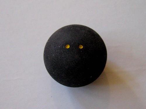 Мяч для сквоша Lux-V самый медленный