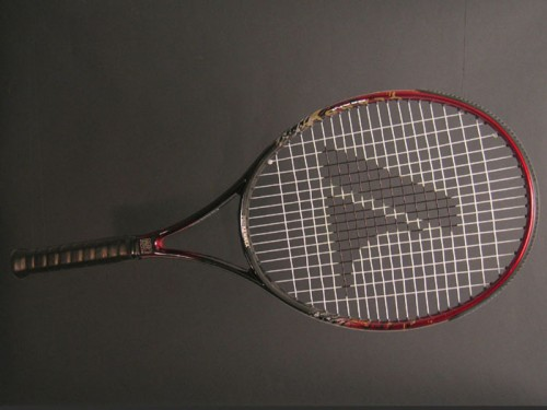 Теннисная ракетка Pro Kennex Ace Graphite