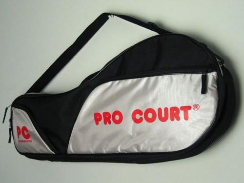 Чехол Pro Court для бадминтона и сквоша