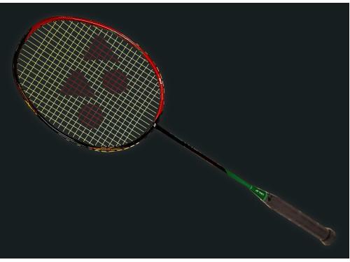 Ракетка для бадминтона Yonex Astrox 88