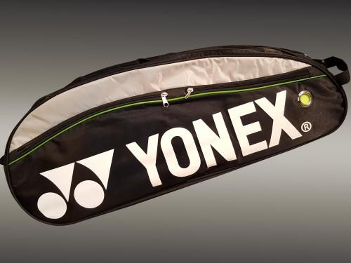 Чехол Yonex на 8 ракеток