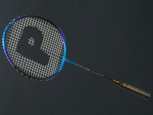 Ракетка для бадминтона Pro Court B-400