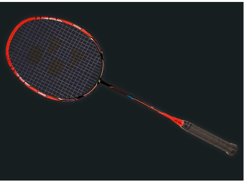Ракетка для бадминтона Yonex Nanoray Z-Speed Red