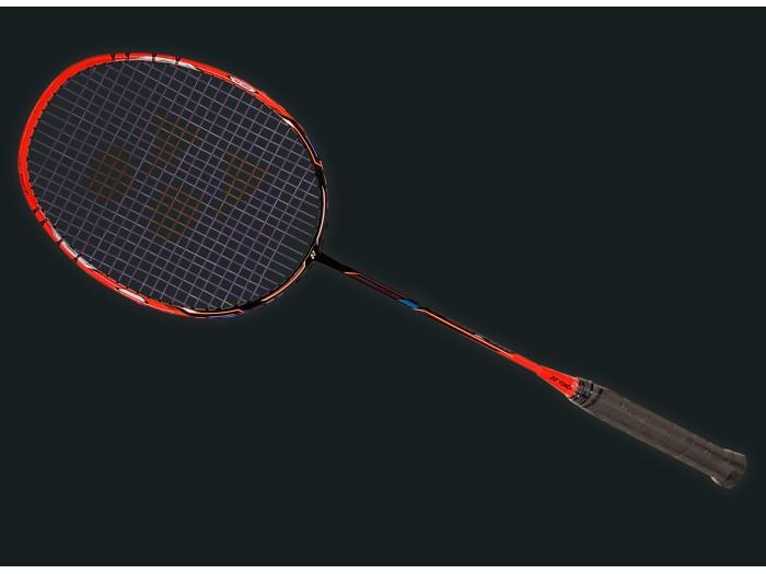 Ракетка для бадминтона Yonex Nanoray Z-Speed Red