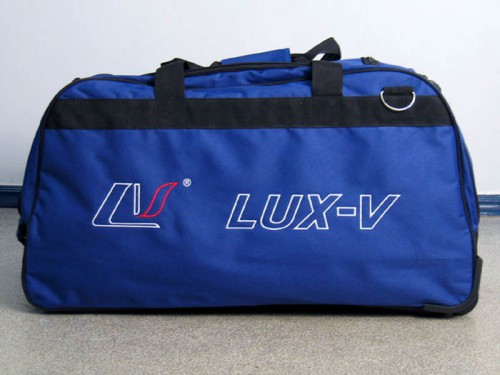 Сумка большая Lux-V