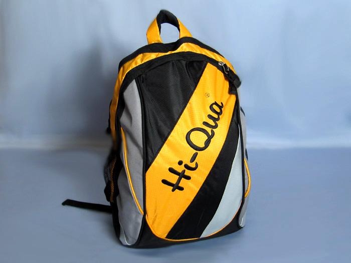 Рюкзак спортивный Hi-Qua
