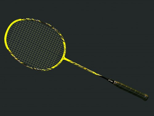 Ракетка для бадминтона Yonex Nanoray Z-Speed