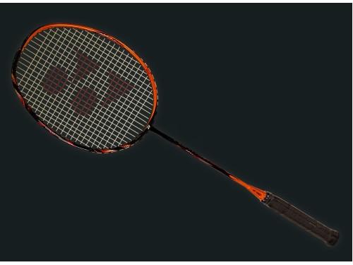 Ракетка для бадминтона Yonex Astrox 99