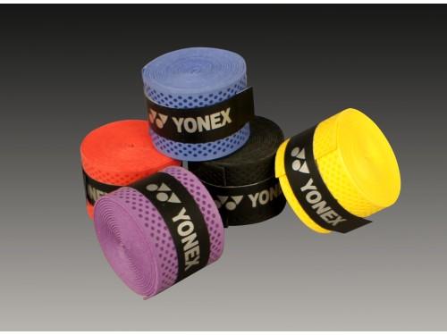 Обмотка тонкая Yonex